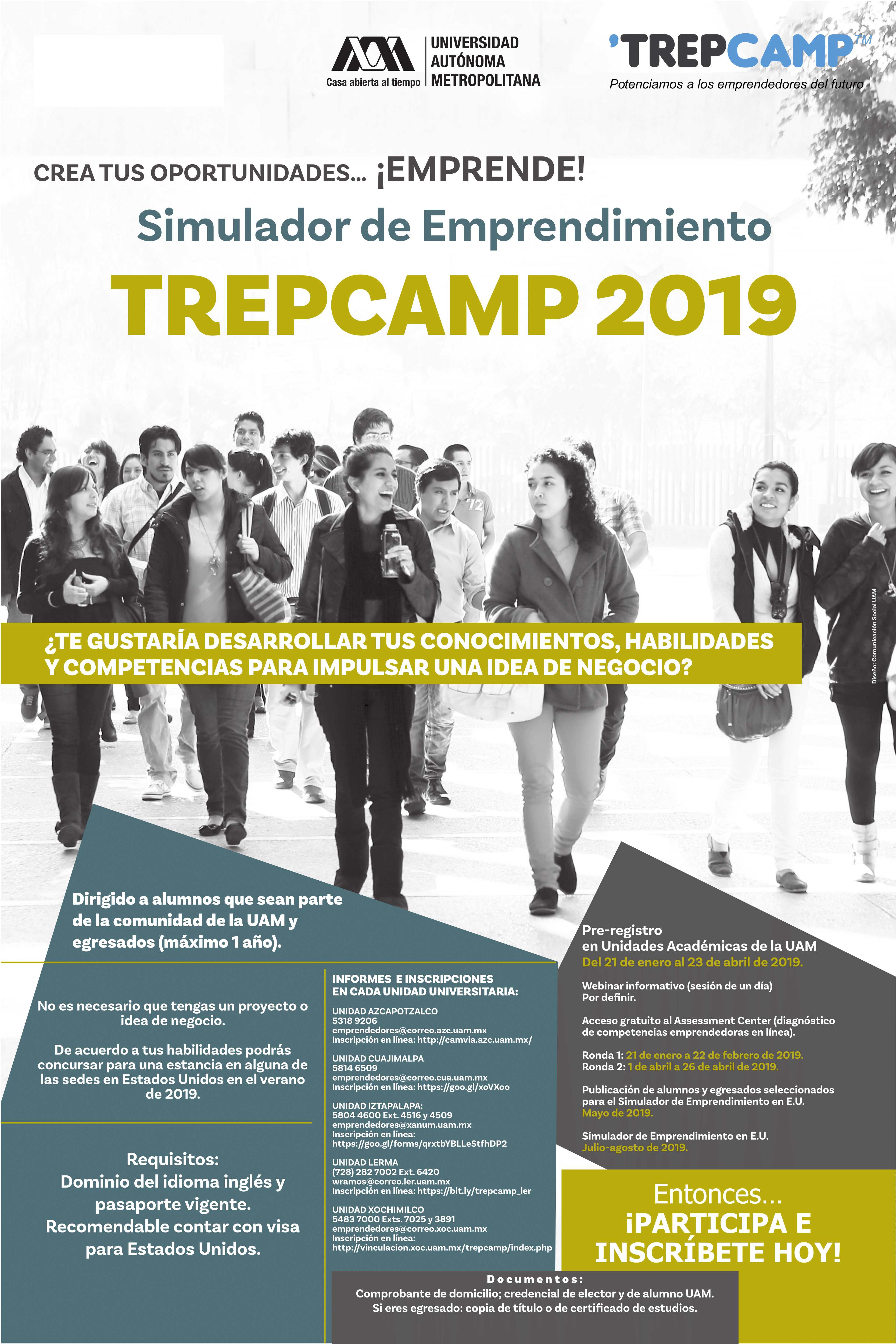 carteltrepcamp2019B-1opt